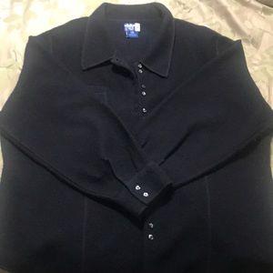 Venezia women's wool jacket  size 22/24